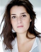 Maroussia Dubreuil<br />Céline Neuman