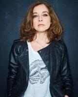 Maelle Genet<br />© Céline Nieszawer
