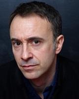 François Rabette<br />&copy; Céline Nieszawer