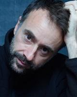 François Rabette<br />&copy; Céline Niesawer