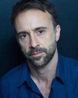 François Rabette<br />© Céline Niesawer
