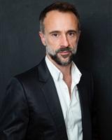 François Rabette<br />© Céline Nieszawer