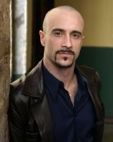 Francois Rabette<br />