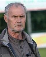 Gil Geisweiller<br />