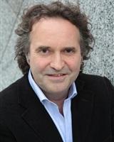 Grégoire Bonnet<br />