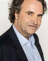 Grégoire Bonnet<br />© Martin Lagardère