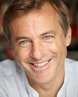 Michel LALIBERTÉ<br />