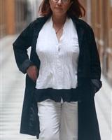 Isabelle Bules<br />Véronique DURRUTY