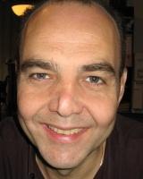 Jean-Luc Atlan<br />