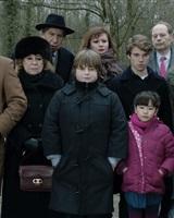 La Famille Katz<br />