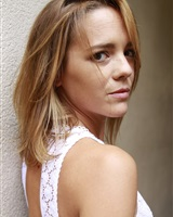 Alice Mesnil<br />