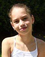 Marine Chesneau<br />