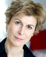 Marie BOISSARD<br />