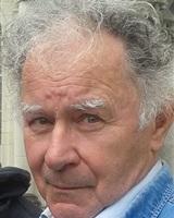 François JOXE<br />
