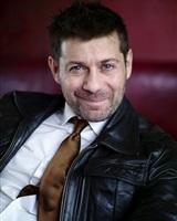 David Rousseau<br />