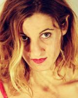 portrait 1<br />
