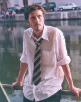 Olivier Thebault<br />DR