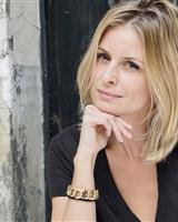 Jeanne Bournaud<br />&copy; Alexandre Brik