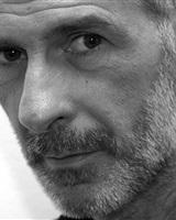 Fabien LUCCIARINI<br />