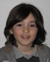 Elie Nakache<br />