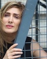 Caroline Rabaliatti<br />&copy; Frédéric Vignale