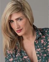 Caroline Rabaliatti<br />&copy; Christian Pedrono