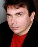 Jean-Marc Boissé<br />