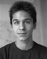 Adrien Hurdubae<br />