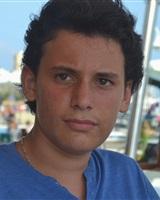 Warren Ferrari<br />