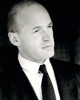 Fabio ALESSANDRINI<br />