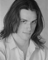 Damien Dufour<br />