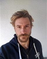 Julien BOULENGUIEZ<br />