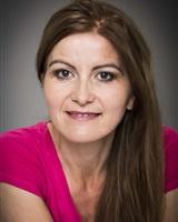 Madeleine Mainier<br />
