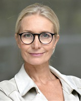Karin SWENSON<br />