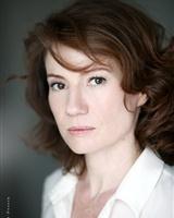 Nathalie Besançon<br />&copy; Christine Ledroit-Perrin