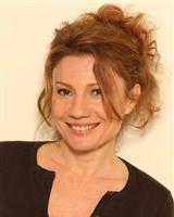 Nathalie Besançon<br />