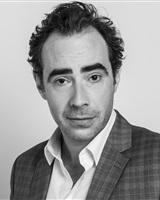Bruno Paviot<br />&copy; Martin Lagardère