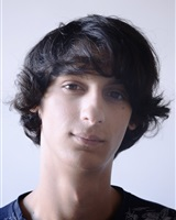 Yann Loubatiere<br />
