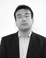 Pierre RENVERSEAU<br />