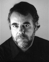 Sylvain LEMARIE.jpg <br />