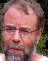 Sylvain LEMARIE<br />