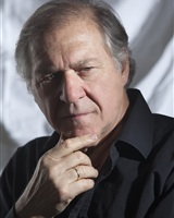 Pierre Santini<br />