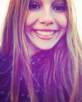 Emma-lycia Gomez<br />