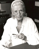 Brigitte AUBER<br />