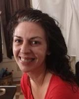 ALEXANDRA SCICLUNA<br />