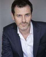 Vincent PAILLIER<br />