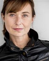 Sophie FOUGERE<br />