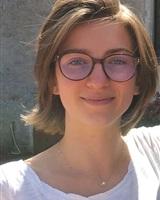 Lou-lelia Demerliac<br />