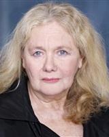 Denise Aron-Schropfer nude 999