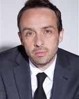 Frantz Morel A L&amp;acute;Huissier<br />Jean-Michel G.